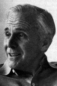 Jack B. Sowards