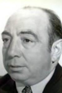 Tito Vuolo