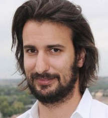 Gilles Paquet-Brenner