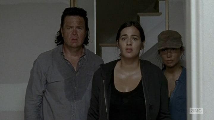 The.Walking.Dead.S06E08.3