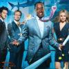 House of Lies Temporada 1 - 4 - elfinalde
