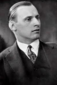 Fritz Rasp