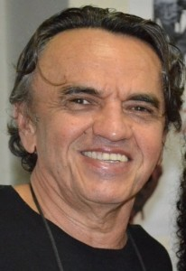 José Dumont