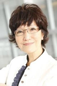 Ryôko Moriyama