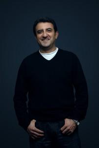 Juanjo Cucalón
