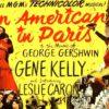 Un americano en París - 2 - elfinalde