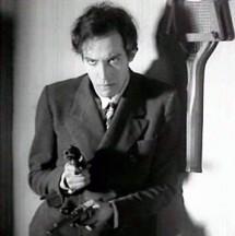 Pierre Batcheff