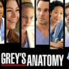 Anatomía de Grey Temporada 1 - 21 - elfinalde