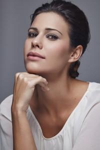 Nani Jiménez