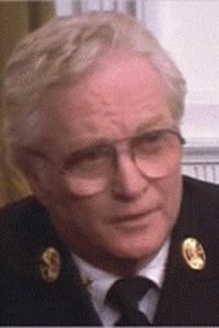 John Ring