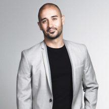 Alain Hernández
