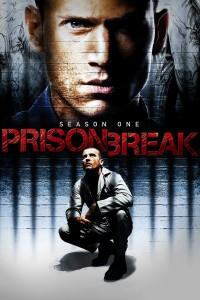 Prison Break Temporada 1