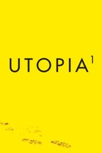 Utopía Temporada 1