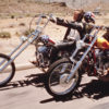Easy Rider (buscando mi destino) - 4 - elfinalde