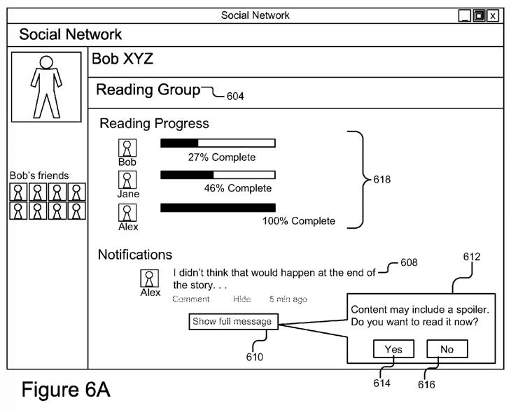 patente-google-spoilers-730x586