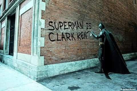 spoiler-batman-superman