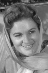 Jean Hagen