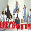 Anatomía de Grey Temporada 1 - 6 - elfinalde