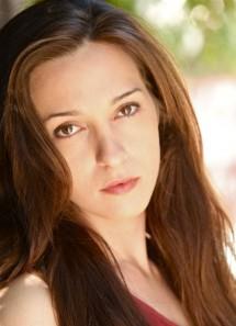 Kristina Malota