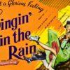 Cantando bajo la lluvia - 4 - elfinalde