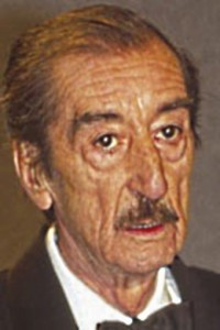Luis Cuenca