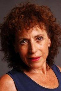 Isabel Ayúcar