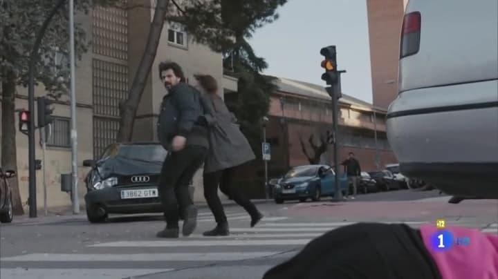 EMDTi108-julian-accidente
