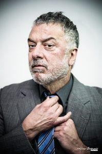 Adolfo Fernández
