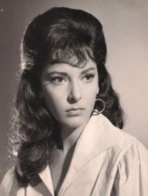 Helga Liné