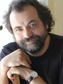 Matthias Brenner