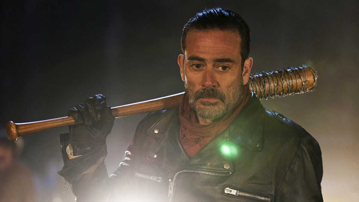 walking-dead-negan