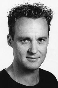 Paul Gleeson
