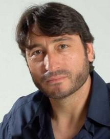 Carmelo Gómez