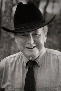 John Henry Faulk
