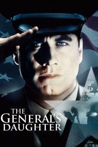 Póster de la película La hija del general