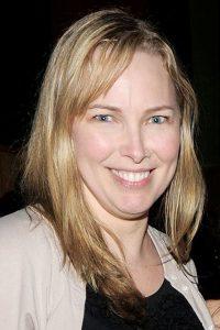 Cynthia Lamontagne