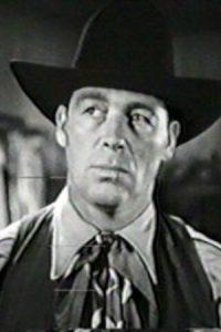 William Haade