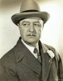 Chester Clute