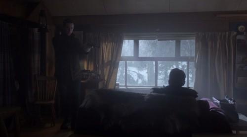 Fargo Temporada 1 - 5 - elfinalde