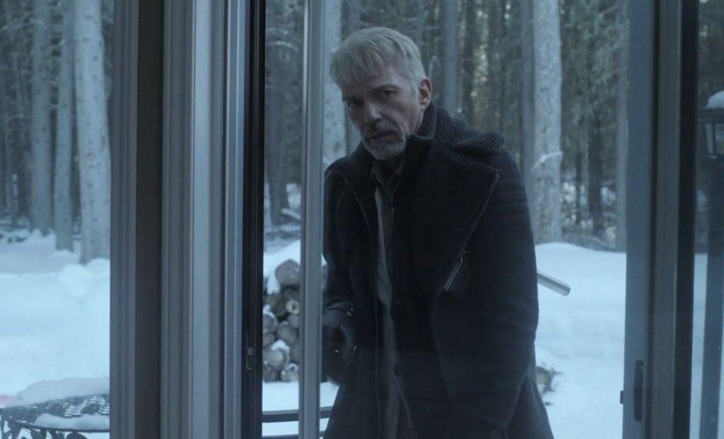 Fargo Temporada 1 - 2 - elfinalde