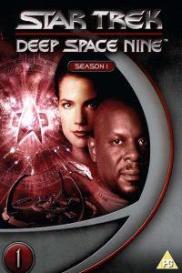 Star Trek: Espacio profundo nueve Temporada 1