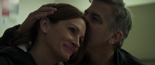 Money.Monster.final-julia-roberts-george-clooney