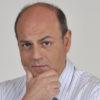 Santiago Urrialde