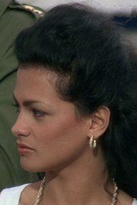 Tina Hudson