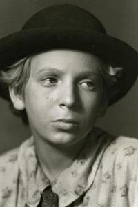 George P. Breakston