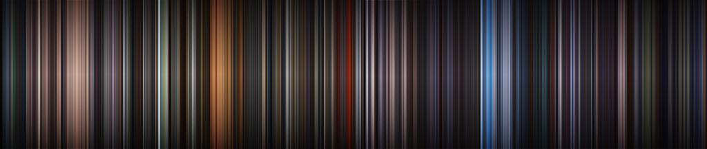 colores-guerra-de-las-galaxias