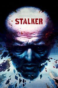 Póster de la película Stalker