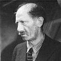 Egon Brecher