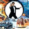 007: Alta tensión - 12 - elfinalde