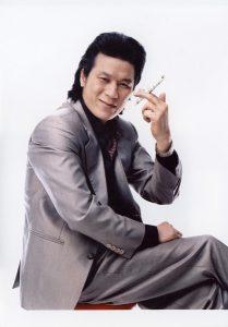 Kim Roe-Ha